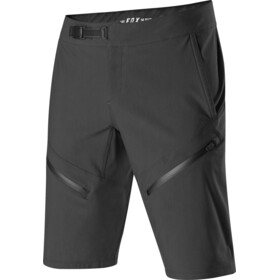 Fox Ranger Utility Baggy Shorts Heren, black